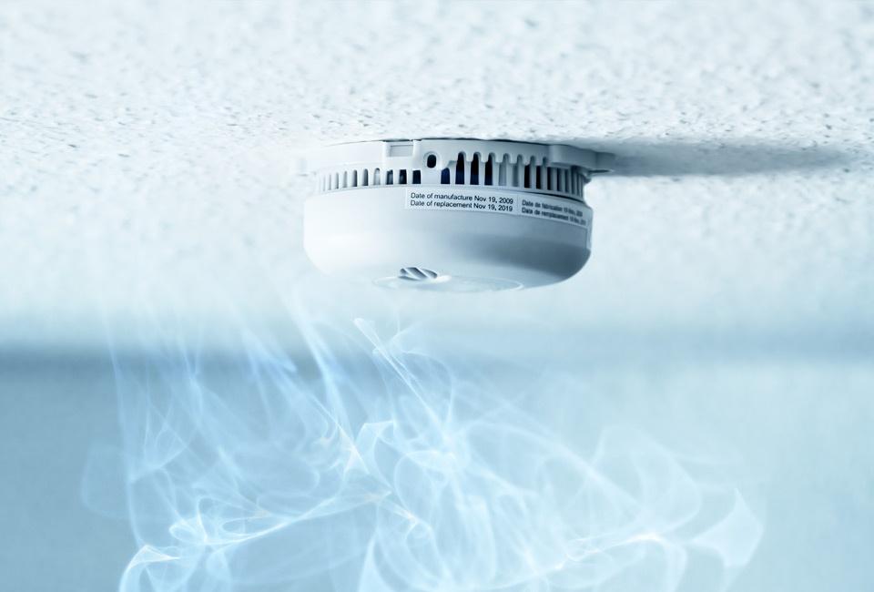 Courant faible | CV3E | Génie électrique et climatique | PACA -3