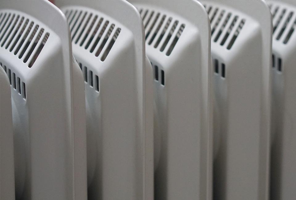 Chauffage | CV3E | Génie électrique et climatique | PACA -3